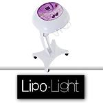 Lipo-Light Pro