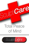 SculptCare Program