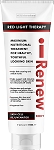 iRenew Body Sculpt 7 oz